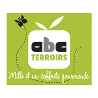 abc_terroirs