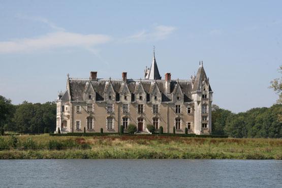 chateau-gascherie-erdre