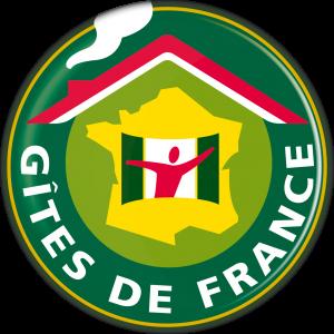 gite_de_france