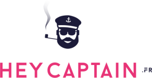logo-heycaptain-300x155