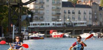 kayak-canoe-river-erdre-nantes-ruban-vert-2