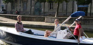 ruban-vert-boat-the-scoop-1