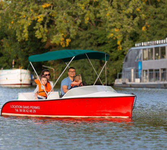 ruban-vert-the-ruban-boat