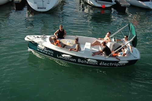 cultural-outing-nantes-by-boat-ruban-vert