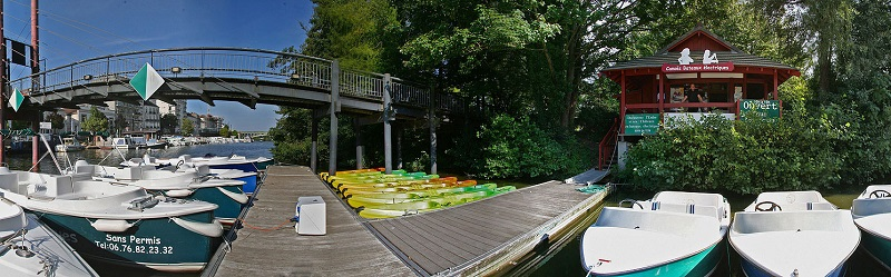 romantic-visit-nantes-on-board-a-boat-ruban-vert-2