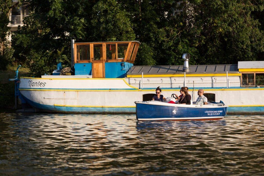 ruban-vert-electric-boat-hire-nantes (2)