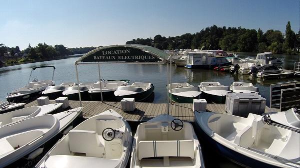 school-trip-by-boat-nantes-ruban-vert