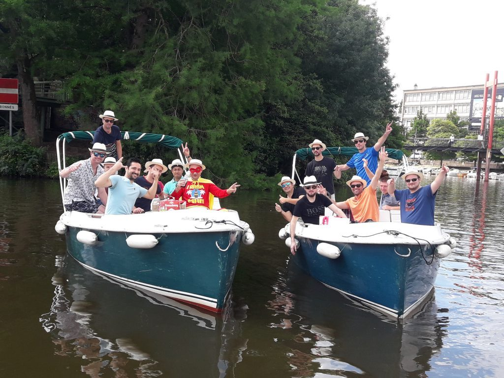 stag-do-in-nantes-with-boat-trip
