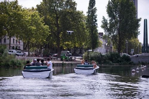 visit-nantes-by-electric-boat-ruban-vert