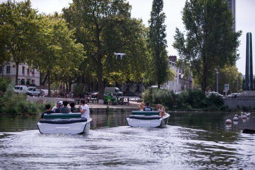 work-councils-outing-nantes-ruban-vert